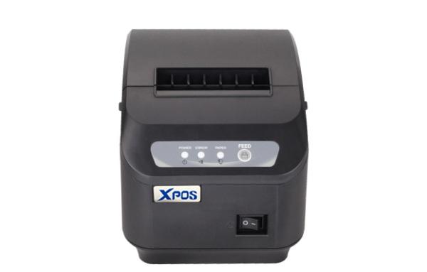 Máy in Bill Xpos Q80I