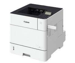 Máy in Laser Canon LBP 351X