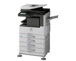 Máy photocopy khổ A3 đa chức năng SHARP MX-2310U