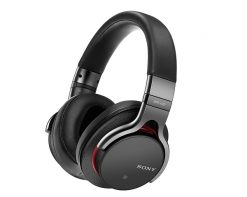 Tai nghe Bluetooth SONY MDR-1ABT