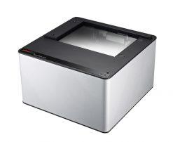 Máy quét hộ chiếu Plustek SecureScan X50