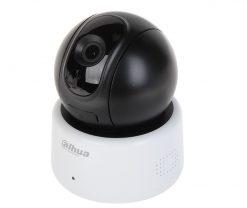 Camera không dây 1.0 Megapixel DAHUA IPC-A12P