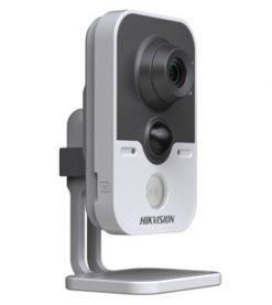 Camera không dây 2.0 Megapixel HIKVISION DS-2CD2420F-IW