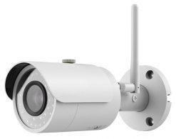 Camera không dây 3.0 Megapixel DAHUA IPC-HFW1320SP-W