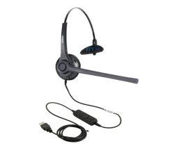 Tai nghe FreeMate DH-037M USB HEADSET