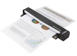 Máy quét cầm tay Fujitsu Scanner S1100i (PA03610-B101)