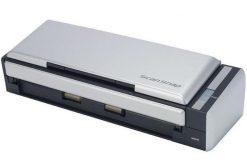 Máy quét hai mặt Fujitsu Scanner S1300i (PA03643-B001)