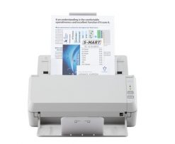 Máy quét hai mặt Fujitsu Scanner SP1125 (PA03708-B011)