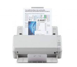 Máy quét hai mặt Fujitsu Scanner SP1130 (PA03708-B021)