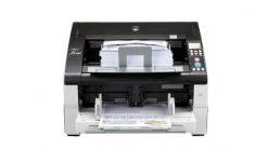 Máy quét công nghiệp hai mặt A3 Fujitsu Scanner fi-6800 (PA03575-B061)