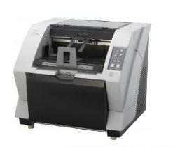Máy quét công nghiệp hai mặt A3 Fujitsu Scanner fi-5950 (PA03450-B561)