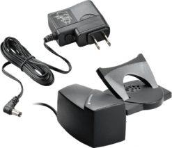 Bộ điều khiển nhấc máy Plantronics HL10 LIFTER (60961-34)