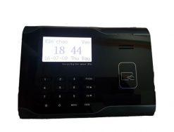 Máy chấm công bằng thẻ cảm ứng MITA 9000