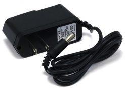 Nguồn dùng cho máy chấm công vân tay 5V-2A