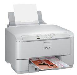 Máy in phun màu EPSON WP-4091