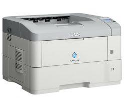 Máy in Laser EPSON AcuLaser M8100DN