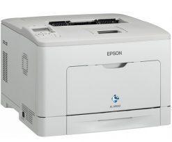 Máy in Laser EPSON AL-M300DN
