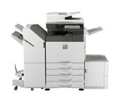 Máy photocopy khổ A3 đa chức năng SHARP MX-M5050