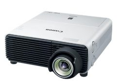 Máy chiếu Canon WUX500ST