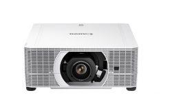 Máy chiếu Canon WUX7000Z