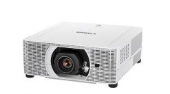 Máy chiếu Canon WUX6600Z