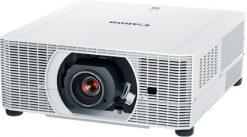 Máy chiếu Canon WUX5800Z