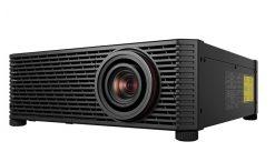 Máy chiếu Canon 4K600Z