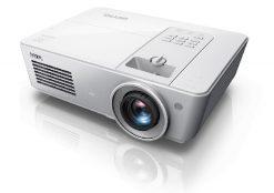Máy chiếu đa năng BENQ SX765