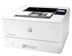 Máy in Laser HP LaserJet Pro M404dn