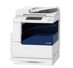 Máy photocopy FUJI XEROX DocuCentre V2060 CP