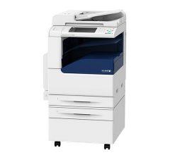 Máy photocopy FUJI XEROX DocuCentre V3065 CPS