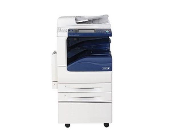 Máy photocopy FUJI XEROX DocuCentre V5070 CPS