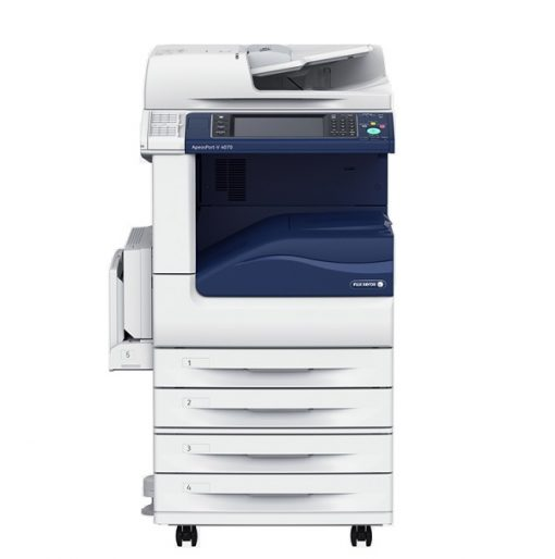 Máy photocopy FUJI XEROX DocuCentre V6080 CP