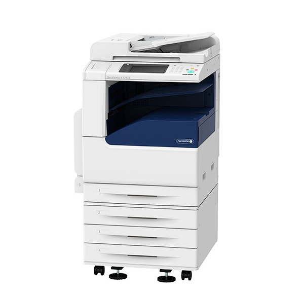 Máy photocopy màu FUJI XEROX DocuCentre V2263 CP