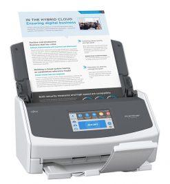 Máy quét hai mặt Fujitsu Scanner iX1500 (PA03770-B001)