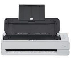 Máy quét hai mặt A3 Fujitsu Scanner fi-800R (PA03795-B901)