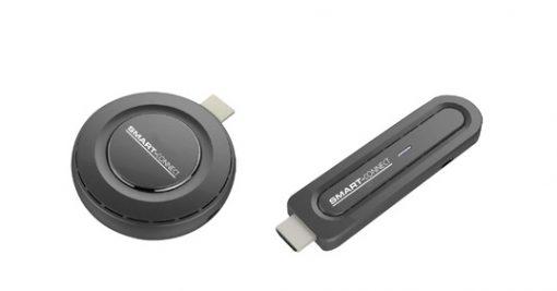 Bộ kết nối USB HDMI không dây ABTUS