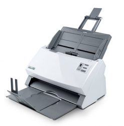 Máy quét ADF Plustek Smart Office PS3150