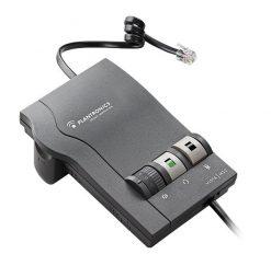 Amplifier Plantronics Vista M22 (43596-64)