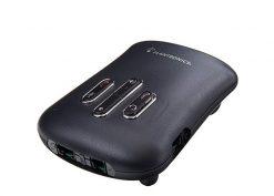 Bộ xử lý âm thanh Plantronics Vista Plus AP15/APLA (79960-02)