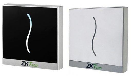 Đầu đọc thẻ ZKTeco ProID20WE/ ProID20BE