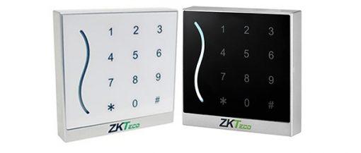 Đầu đọc thẻ ZKTeco ProID30WE/ ProID30BE