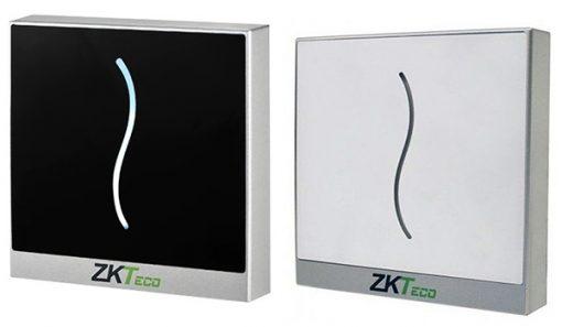 Đầu đọc thẻ ZKTeco ProID20WM/ ProID20BM