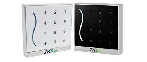 Đầu đọc thẻ ZKTeco ProID30WD/ ProID30BD
