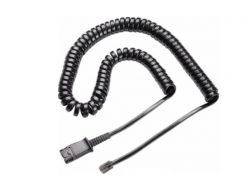 Direct Cable Plantronics U10P (27190-01)