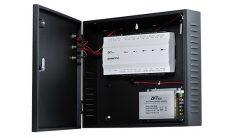 Bộ điều khiển trung tâm kiểm soát cửa ra vào 4 cửa ZKTeco inBio-460 Pro