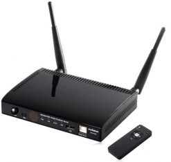 Thiết bị trình chiếu không dây EDIMAX WP-S1300
