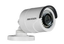 Camera 4 in 1 hồng ngoại 2.0 Megapixel HIKVISION DS-2CE16D3T-I3