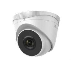 Camera IP Dome hồng ngoại 2.0 Megapixel HILOOK IPC-T221H-D