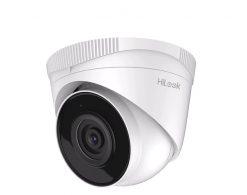 Camera IP Dome hồng ngoại 2.0 Megapixel HILOOK IPC-T220H-U